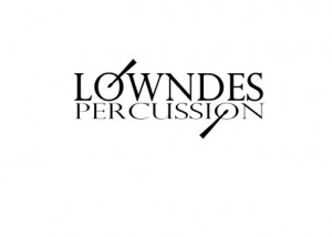 LowndesPercussion1